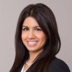 Sonia Lakhany