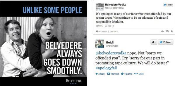 belvedere-vodka-fail-screenshot