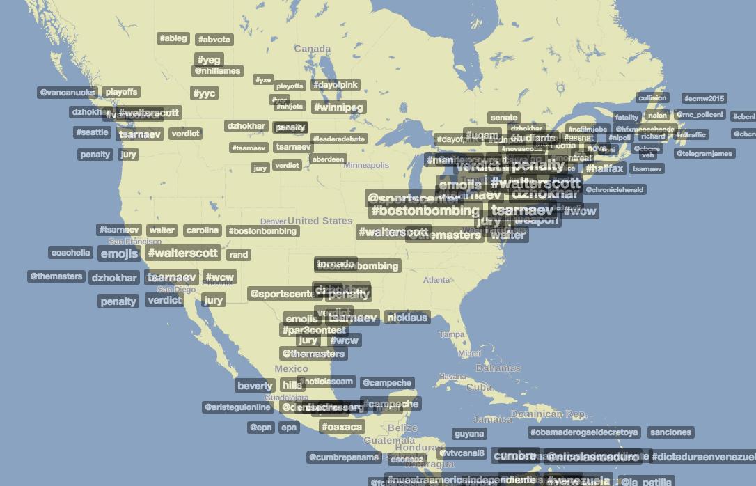 blog post ideas - trending topics.jpg