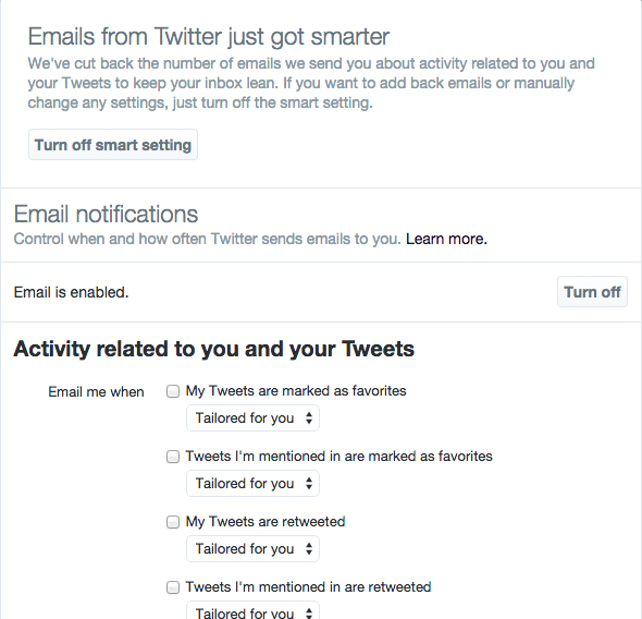 Twitter notificiations settings.jpg