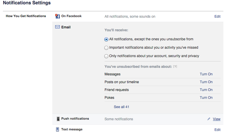 Facebook notifications settings.jpg
