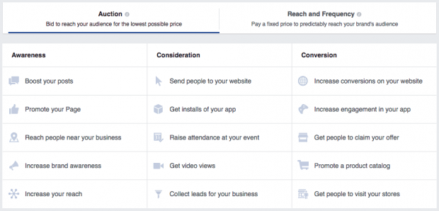 How to Advertise on Facebook: A Beginner's Guide | Hootsuite Blog