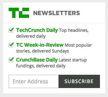 TechCrunch newsletter frequency.jpg