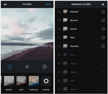 Instagram updates managing filters.jpg