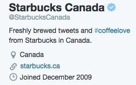 Starbucks Canada social media bio.jpg