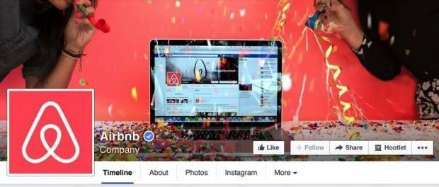 airbnb facebook cover