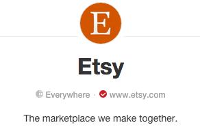 etsy pinterest social media bio.jpg