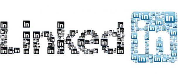 LinkedIn Publishing