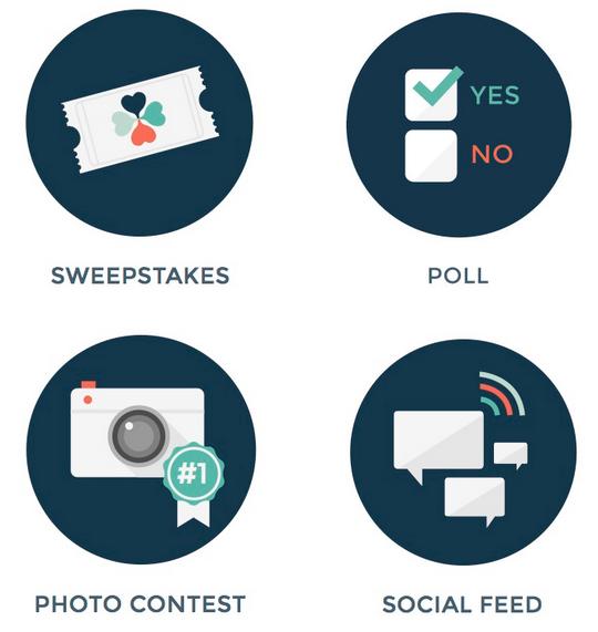 Existen diferentes tipos de campaña social y en este blog te los mostramos todos