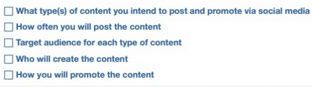 Content-Marketing-Plan-Questions-620x173