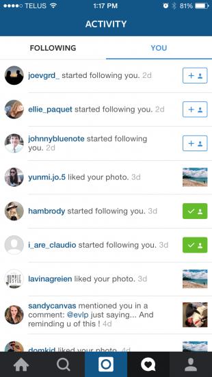 Instagram-Engagement-310x551