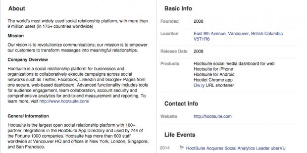 Social-Media-Profiles-Facebook-Company-Bio-620x309