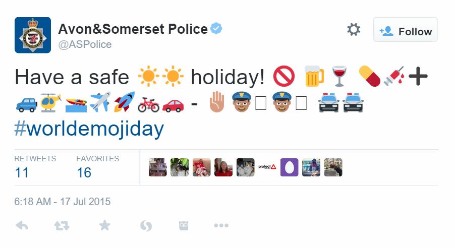 police tweet.jpg