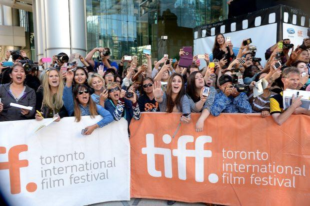 Festival 2014_Foxcatcher premiere_credit_Courtesy of TIFF