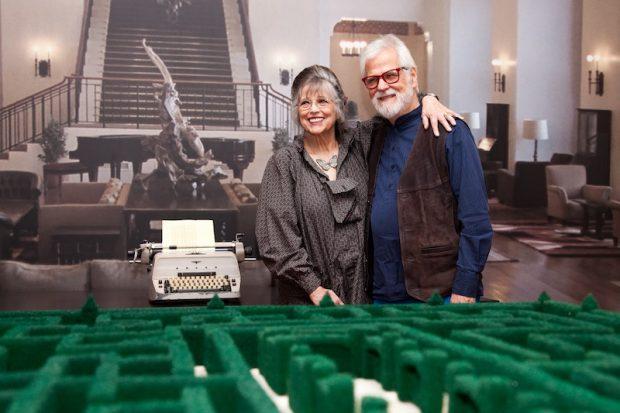 Geoff Gunn, Courtesy of TIFF_10_29_2014_Kubrick_Photocall-91-9