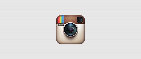 InstagramHeader(600x250)
