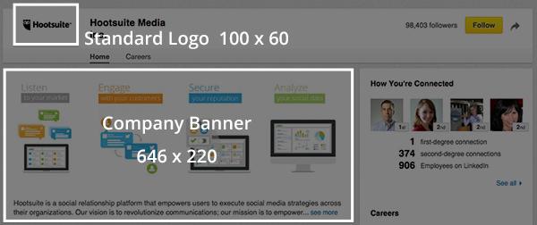 Social-Media-Profiles-LinkedIn-Company-Page-600