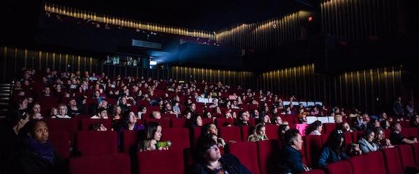 How the Toronto International Film Festival Uses Social to ...