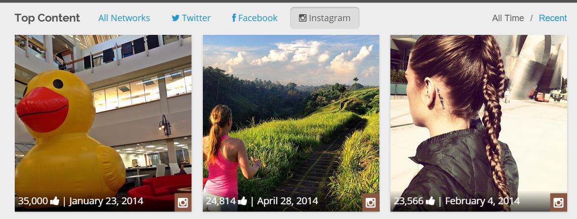 Klear Instagram audience growth 5.jpg