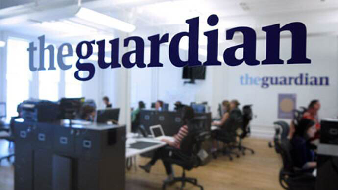 Guardian_newsroom.jpg