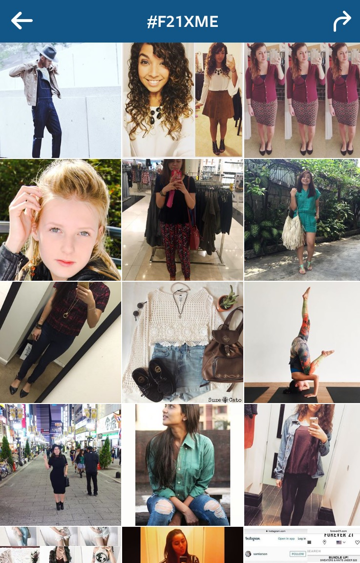 The Art of Regramming: How to Supercharge Your Instagram Strategy with User-Generated Content