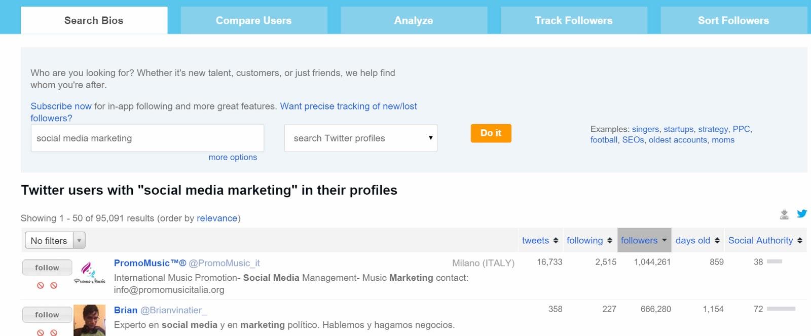 Followerwonk audience growth tools 3.jpg
