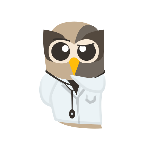 512px-owly-doctor