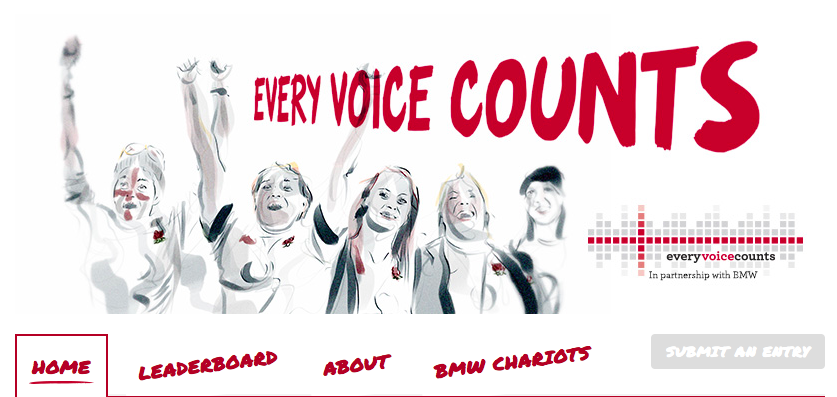 Every voice counts.png