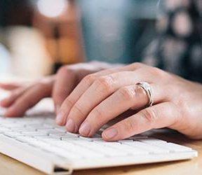 Primi passi con Hootsuite: come collegare i social network