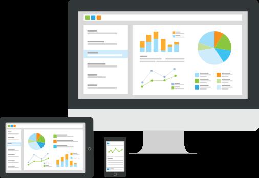 analytics-header