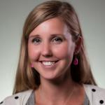 Andrea Johb, Social Media Coach