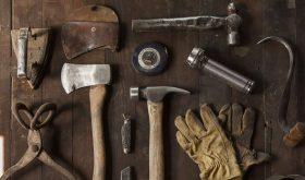 Tools for Social Media & Digital Marketing Community - cover