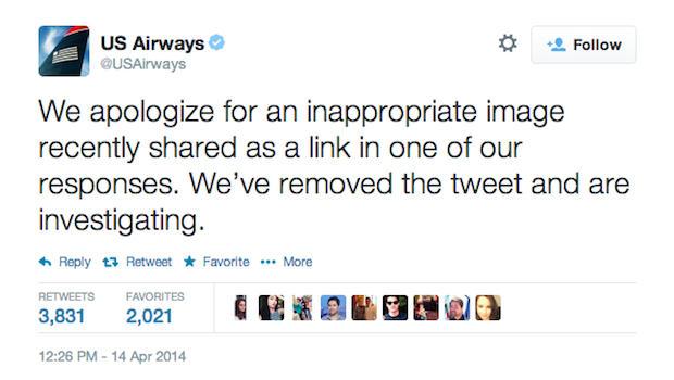 us-airways-tweet-620x350