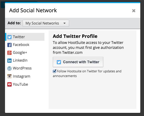 Cómo Conseguir Seguidores En Twitter La Guía Que Estabas Esperando