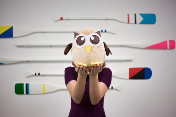 giant-plush-owly02-600