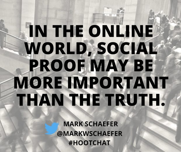 social-proof-quote01