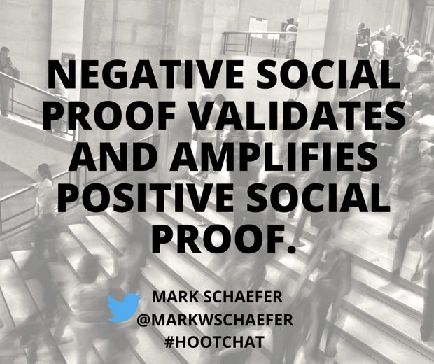 social-proof-quote02