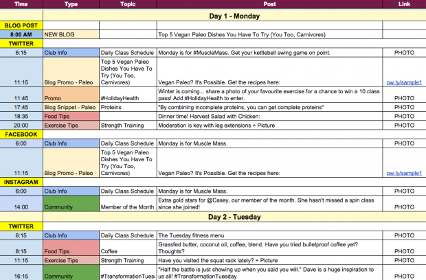 Editorial-Calendar-Example-620x408 (2)