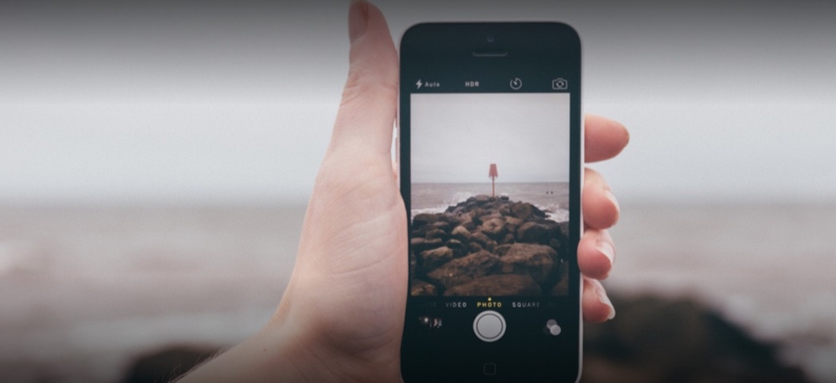 learn how to set up instagram advertising for business
