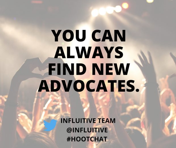 3 Things You Should Know About Advocate Marketing According to an Expert   Hootsuite Blog
