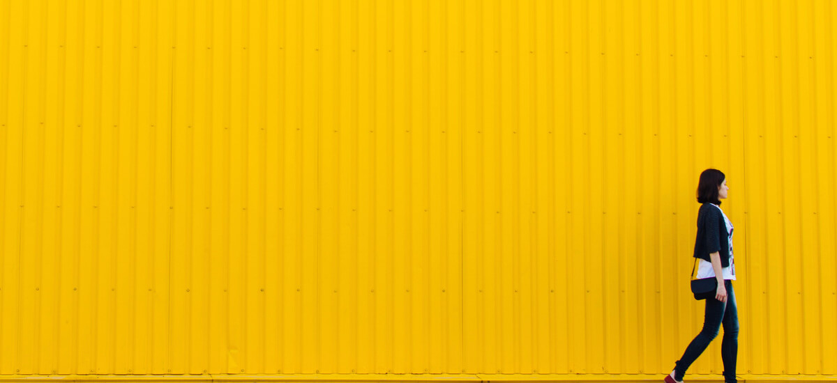 How to Pitch Snapchat to Your Boss | Hootsuite Blog