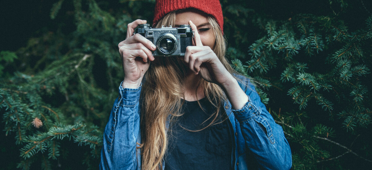 add and manage multiple instagram accounts