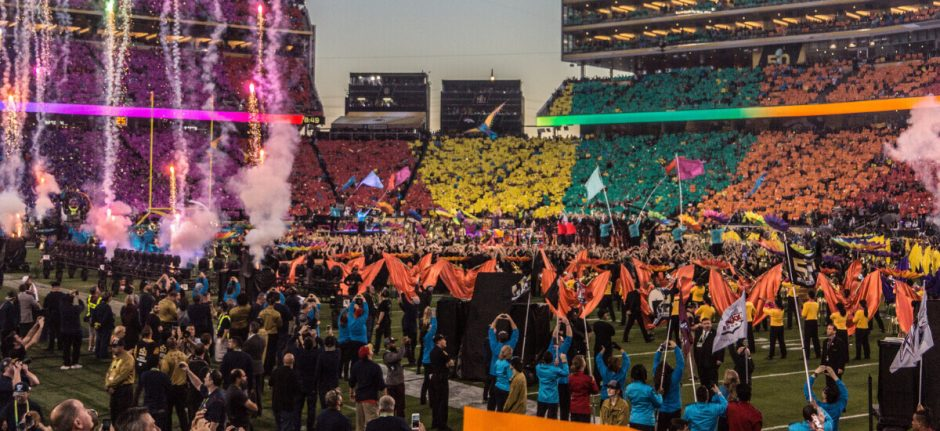 How to Make a Super Bowl Ad People Still Share a Week After the Game | Hootsuite Blog