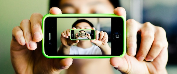 Best-Instagram-Tools-for-Business