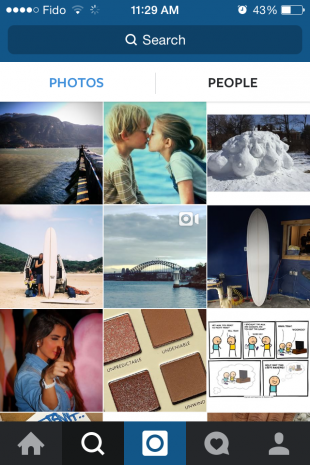 Get-likes-and-followers-on-Instagram-Explore-tab-310x465
