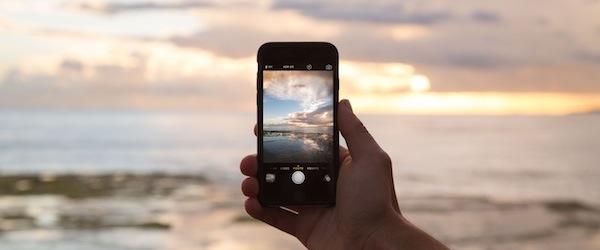 Instagram-API-for-Advertising