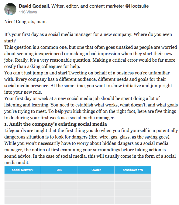 answer-on-quora-on-behalf-of-hootsuite