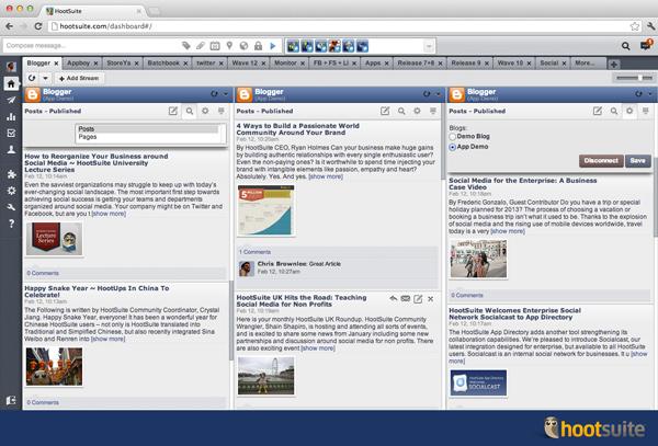 blogger-screenshot1