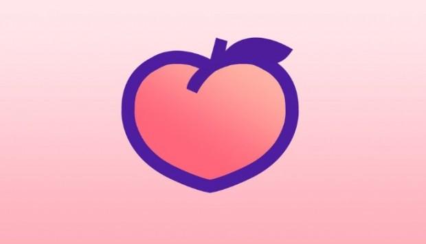 peach-social-network-620x355