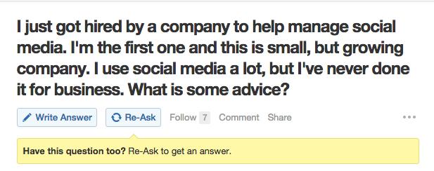 question-on-quora-social-media-network (1)